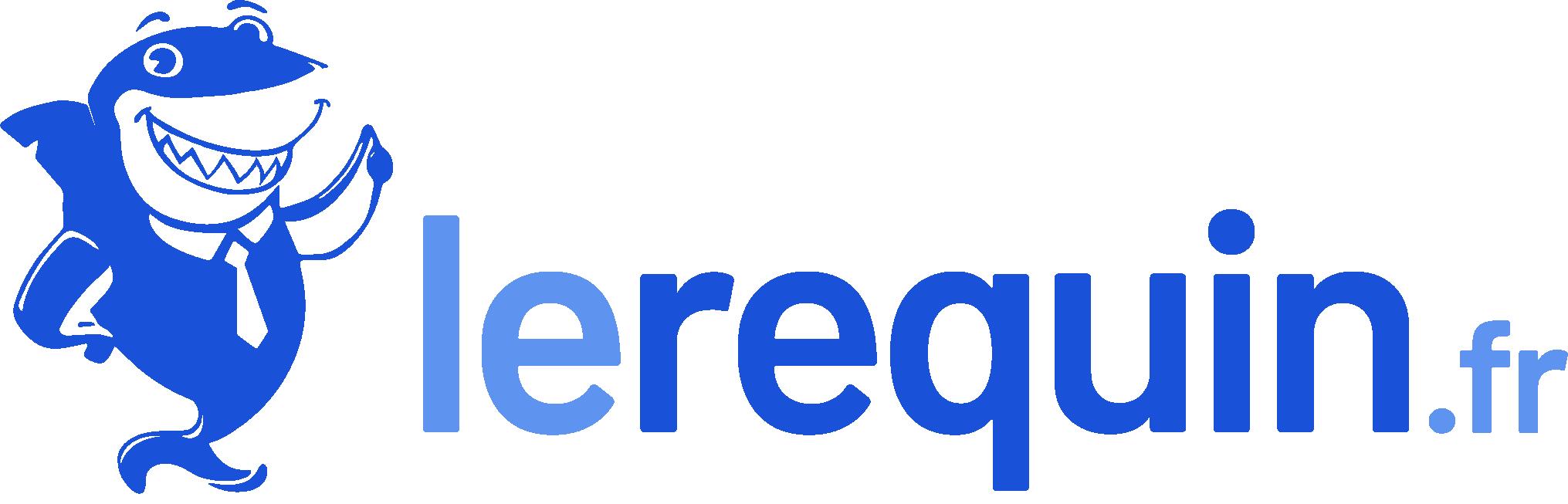 LEREQUIN.FR VOTRE COMPARATEUR DE DEVIS INFORMATIQUE & TELECOM